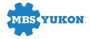 MBS Yukon custom logo