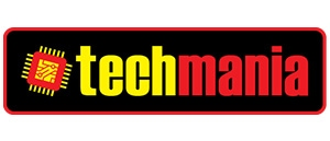 Techmania logo refresh