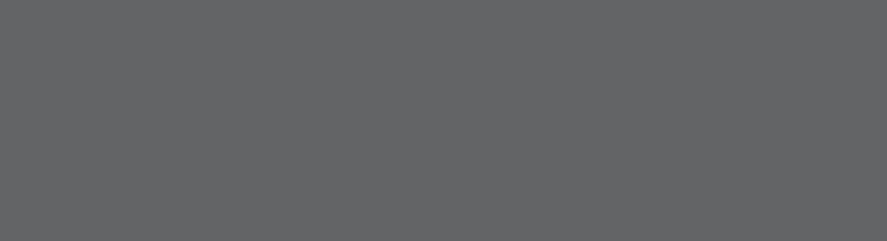 sample of typeface Montreal Medium