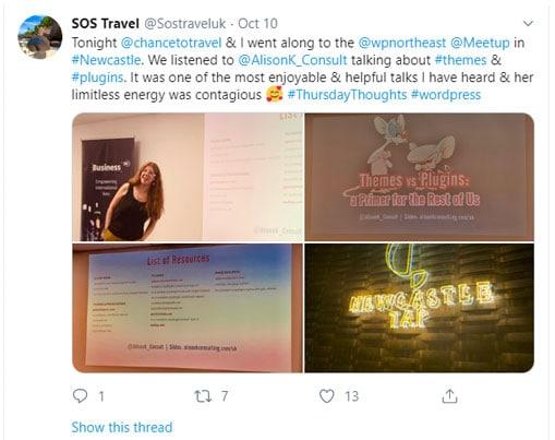SOS-2019-tweet