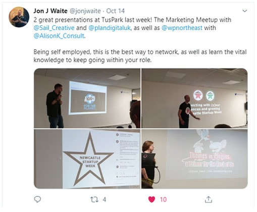jon-2019-tweet