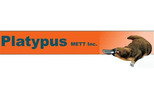 Platypus METT Old Brand