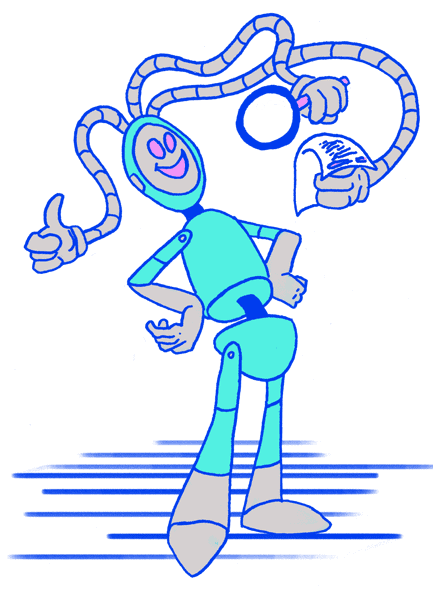 transparent-happy-bot-test